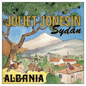 Albania (2012 - Remaster)