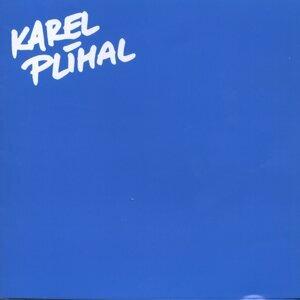 Karel Plihal [Karel Plihal] - Karel Plihal