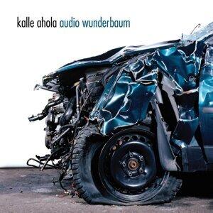 Audio Wunderbaum