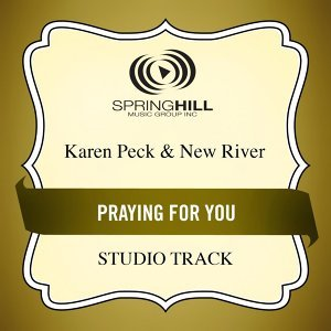 Praying for You (Studio Track)
