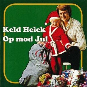 Op Mod Jul