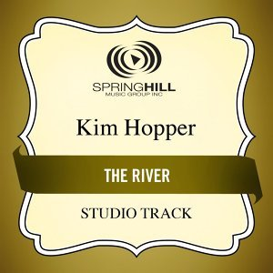 The River (Studio Track)