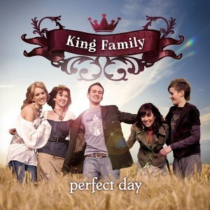 Perfect Day (2-Track-Bundle-Only)