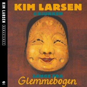Sange Fra Glemmebogen (Remastered)
