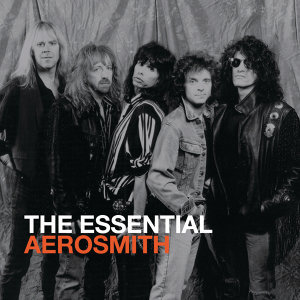 The Essential Aerosmith (史密斯飛船世紀典藏)