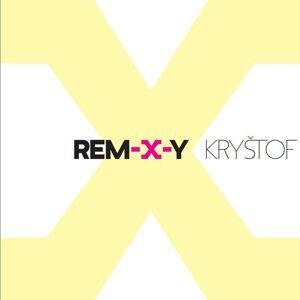 Rem-X-y