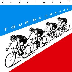 Tour De France - 2009 Remastered Version