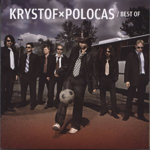 Polocas (Best of Limited Edition) - Best of Limited Edition