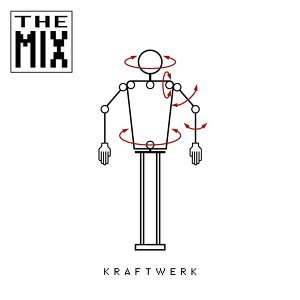 The Mix - 2009 Remastered Version
