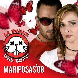 Mariposas 08