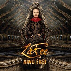 Ring Frei