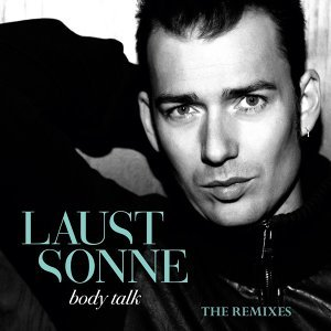 Body Talk (The Remixes)