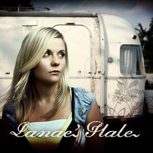 Lanae' Hale - EP