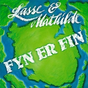 Fyn Er Fin
