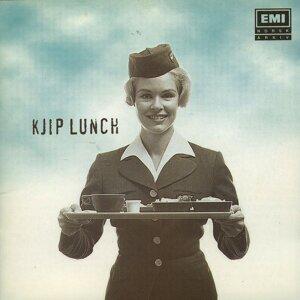 Kilevolds Greatest Hits - Kjip Lunch