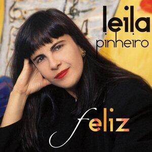 Feliz (Best Of)