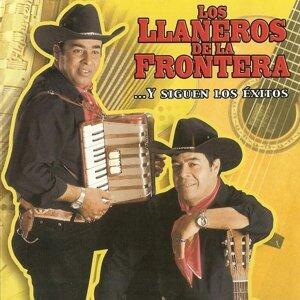 Y Siguen Los Exitos - Album