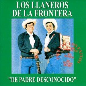 De Padre Desconocido (Album)