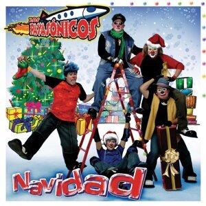 Navidad Payasonica