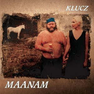 Klucz (2011 Remaster) - 2011 Remaster