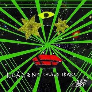 Klaxons-Live-E-bundle