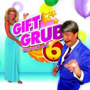 Gift Grub 6