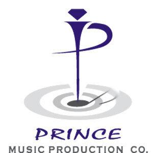王子音樂盒-創作歌曲