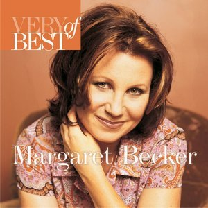 Very Best Of Margaret Becker
