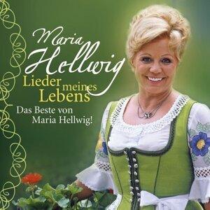 Lieder Meines Lebens - Zum 90. Geburtstag Der Königin Der Volksmusik
