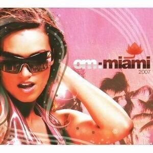 OM:Miami 2007