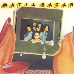 Gran bazar (1991 - Remaster)