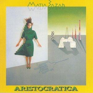Aristocratica (1991 - Remaster)