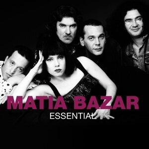 Essential (1998 - Remaster)
