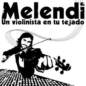 Un Violinista En Tu Tejado