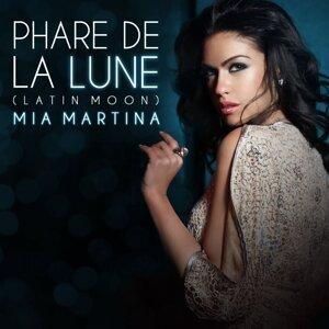 Phare De La Lune (Latin Moon)