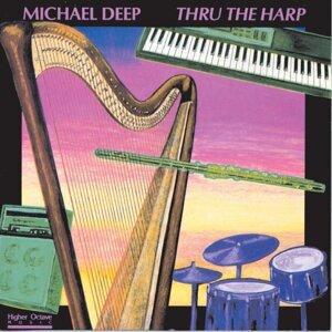 Thru The Harp
