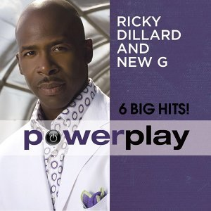 Power Play - 6 Big Hits
