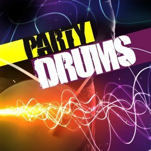 Party Drums