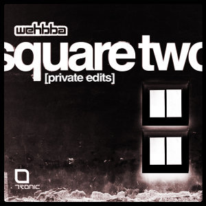 Square Two (Private Edits)