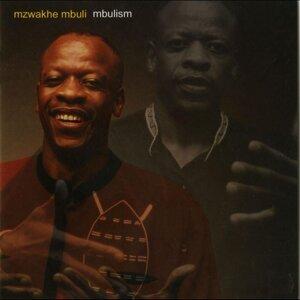 Mbulism