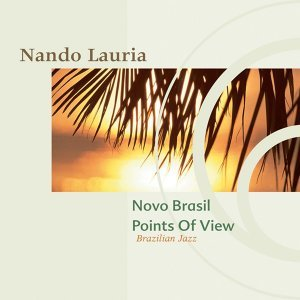 Novo Brasil Points Of View (Brazilian Jazz) (Narada Classics)