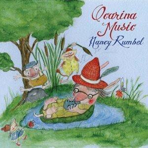Ocarina Music