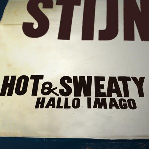 Hot & Sweaty
