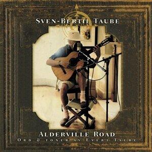 Alderville Road