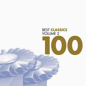 100 Best Classics Two
