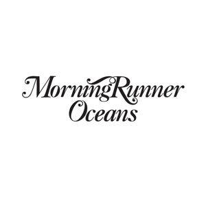 Oceans