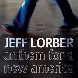 Anthem For A New America