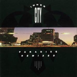 Paradise Remixed(天堂)