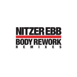 Body Rework