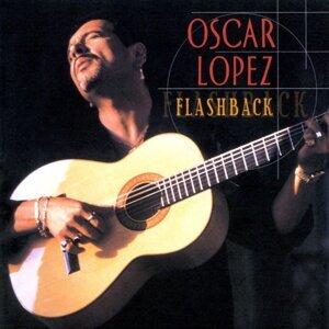 Flashback (The Best of Oscar Lopez)